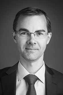 Alexandre Le Ninivin is now a part of the Bestlawyer ranking in the Litigation section
