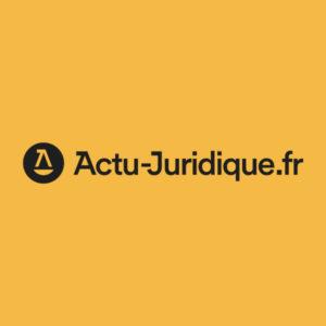 Alexandre Le Ninivin interviewé par le magazine « Actu-juridique.fr » sur le plan de sortie de crise et la gestion des difficultés des entreprises